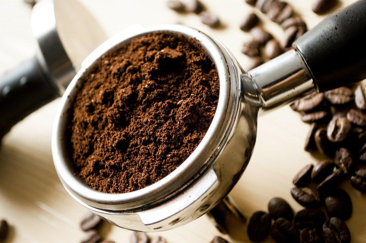 Utiliser du marc de café pour les tomates : bonne ou mauvaise idée ?