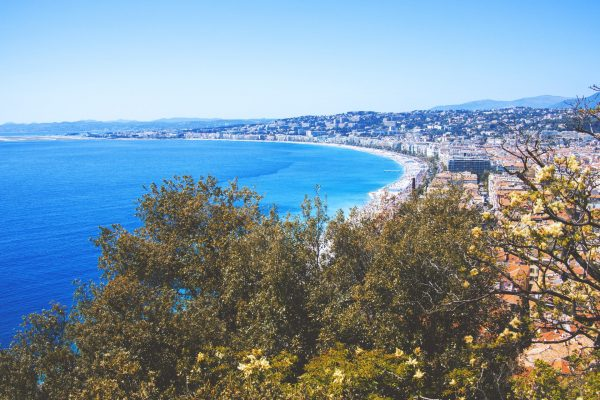 Acheter et investir à Nice : quels quartiers privilégier ?