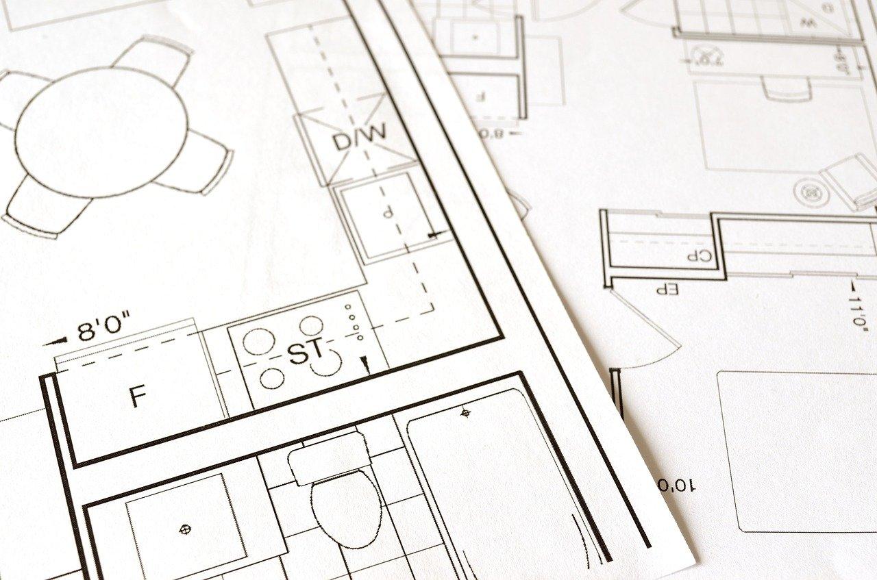 Comment faire l'acquisition de son immobilier sans regret ultérieur?