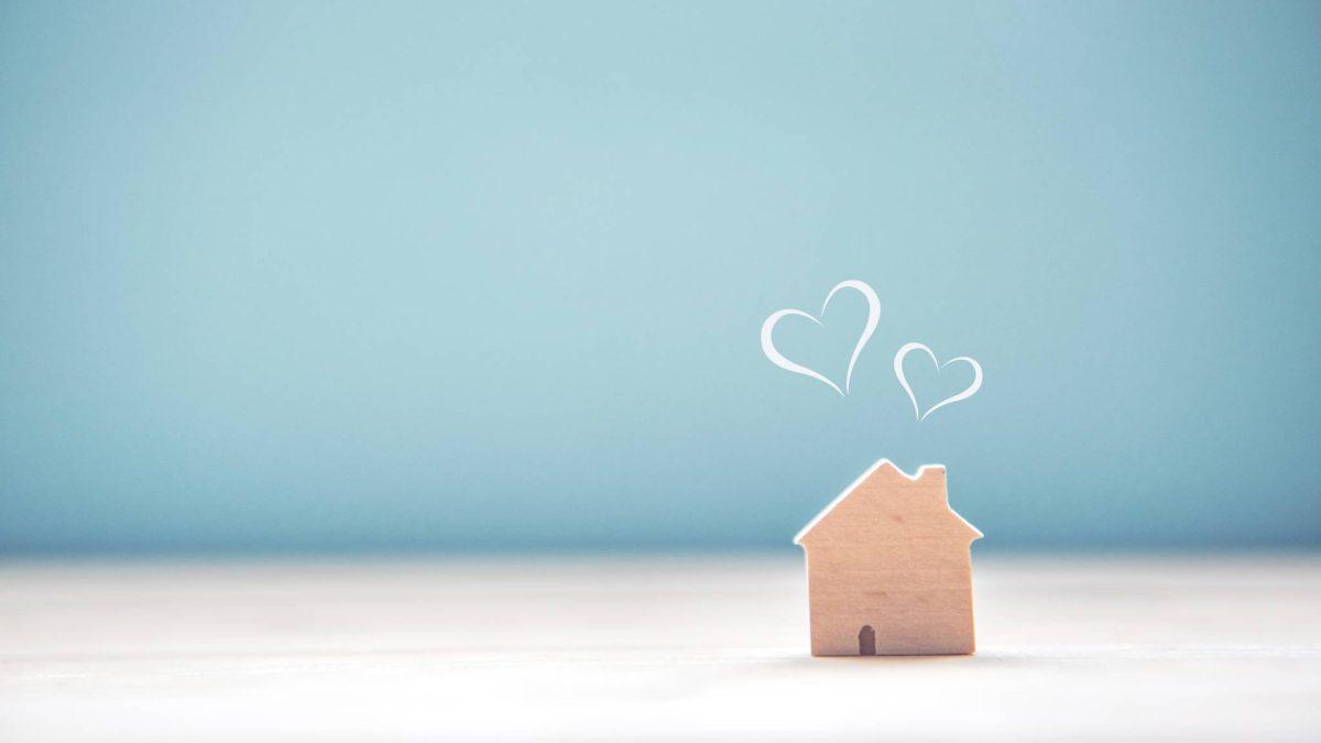 Conseils pour faire construire sa maison