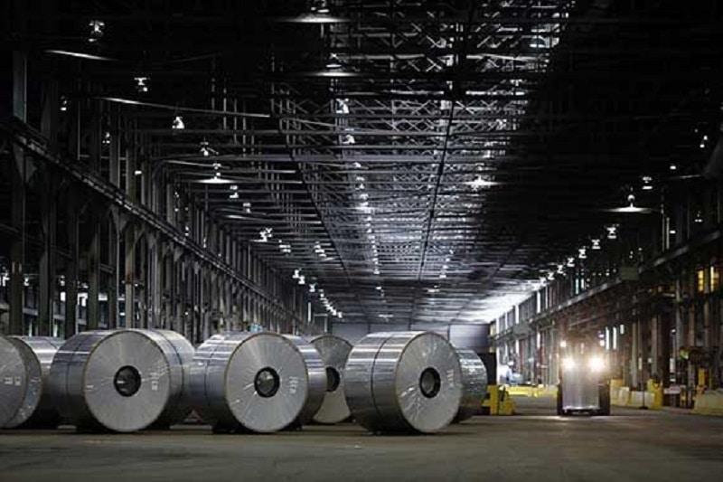 Ce qu'il faut savoir sur la fabrication des films d'aluminium