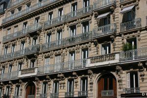 Un architecte pour la rénovation et la décoration de votre intérieur