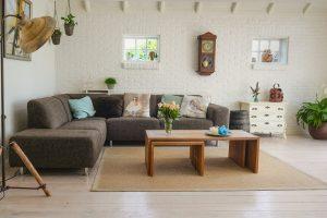 Astuces pour une décoration scandinave réussie au salon