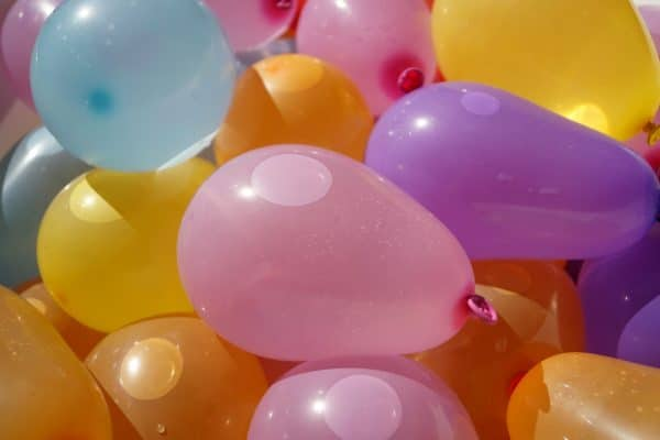 Ballon d'eau chaude 100L: les différents modèles