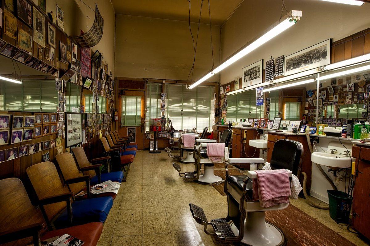 3 astuces pour bien choisir son mobilier de coiffure