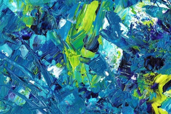 Choisir un chevalet de peinture : quels critères prendre en compte ?