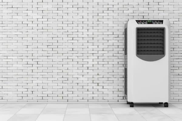 Quels sont les avantages à acheter un climatiseur mobile?