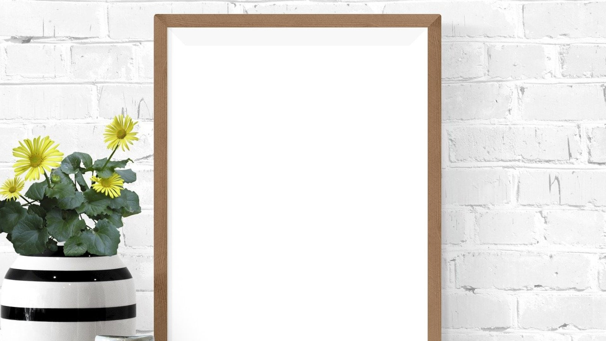 Comment choisir des affiches pour une décoration de style corse?