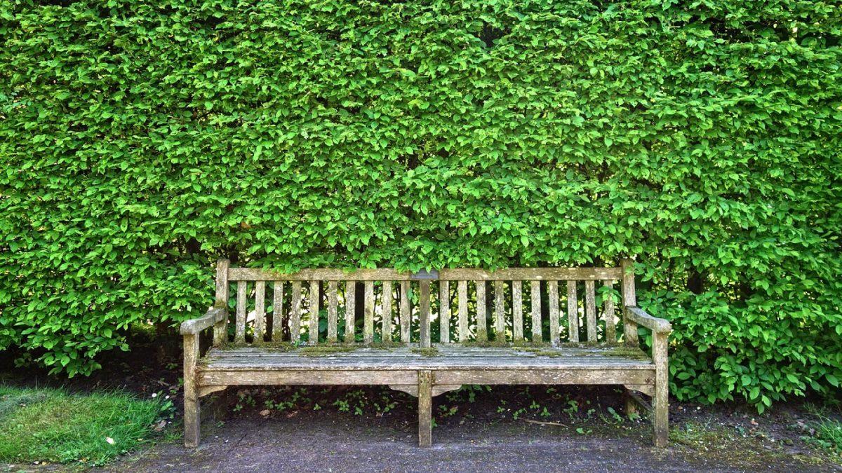 Comment choisir son mobilier d'extérieur?