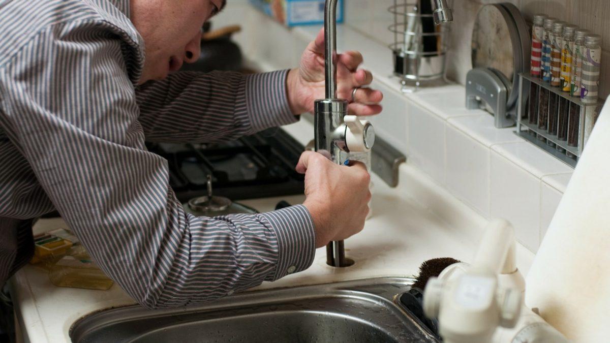 Comment choisir un bon plombier-chauffagiste à Toulon ?