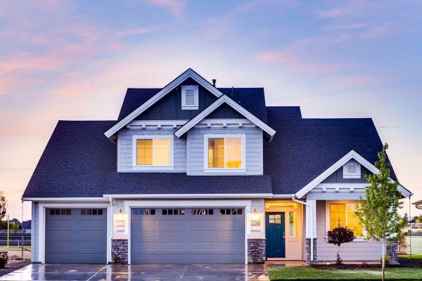 Construction de maisons en Belgique : comment estimer le prix ?