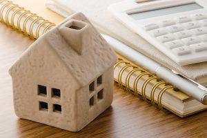 Quelle est ma capacité d'emprunt immobilier?