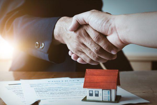 Comment devenir promoteur immobilier sans diplôme ?
