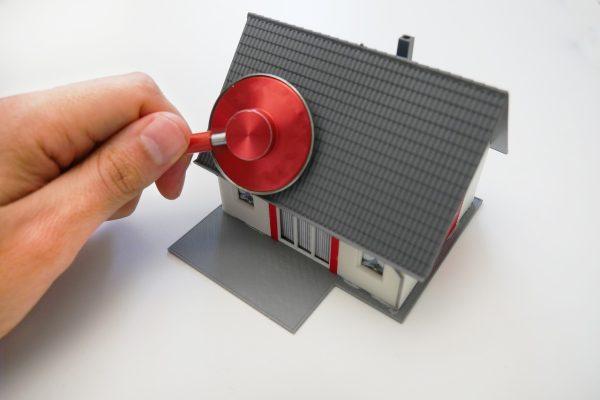 Quelle est la meilleure assurance habitation ?