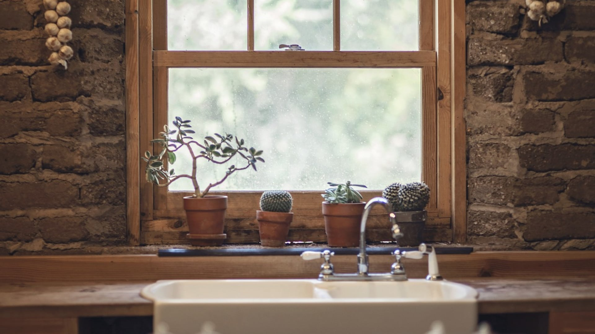 Les fenêtres en bois : que faut-il en penser ?