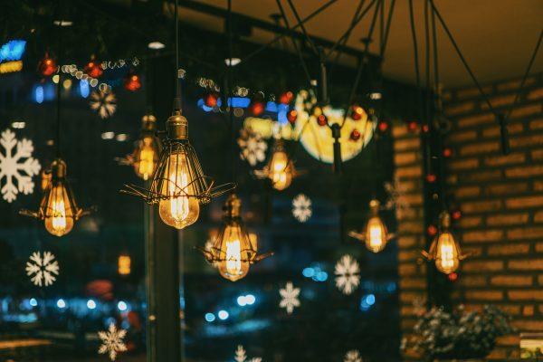 Quelle luminaire pour une salle à manger ?