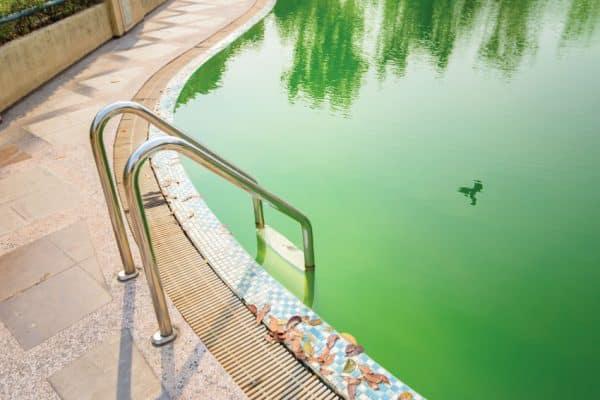 Quels sont les meilleurs produits piscine ?
