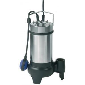 Comment remplacer une pompe de relevage : conseils et astuces