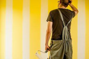 Pourquoi doit-on recourir à un professionnel pour peindre son bâtiment ?