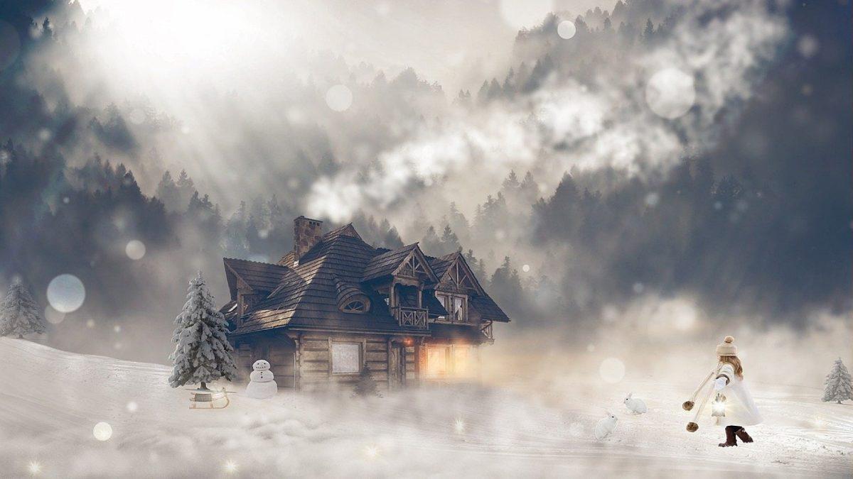 Pourquoi faire appel à un professionnel pour assurer la sécurité incendie de sa maison ?