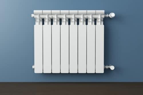 Quel est le système de chauffage le plus économique ?