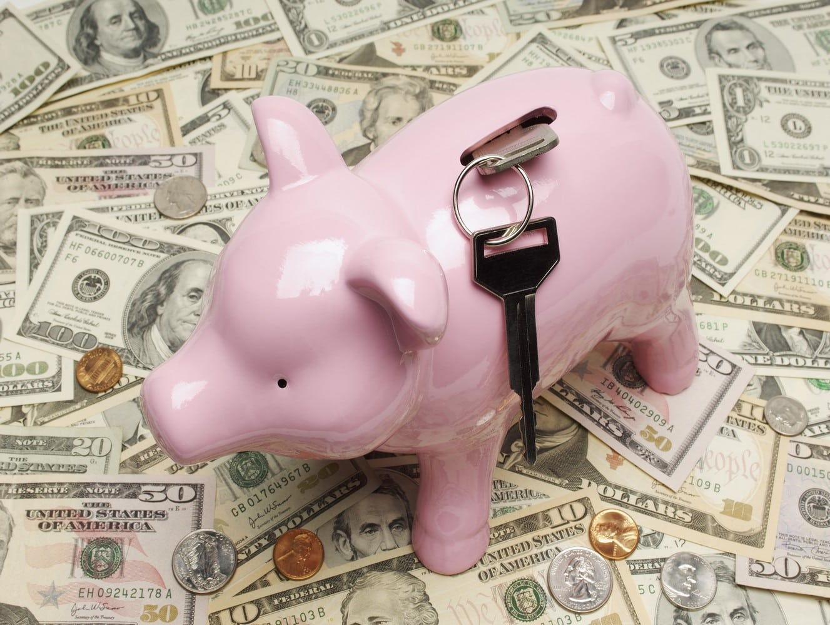 Quels revenus sont pris en compte pour la taxe d'habitation ?