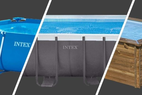 Quelle est la meilleure piscine tubulaire ?
