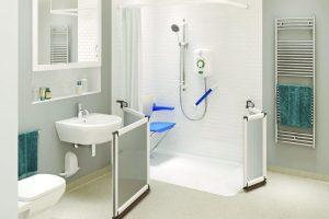 Quels sont les avantages d'utiliser l'outil Shower & Co ?